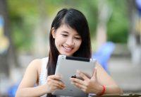 ipad, girl, tablet-1721428.jpg